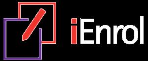 ienroll Logo